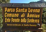 Location vacances Aggius - Gio Guesthouse-3