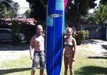Location vacances El Valle - Costa Grande Beach Village-4