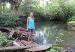 Location vacances Sigirîya - Sigiriya River Side Home Stay-1