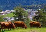 Location vacances Bramans - Chalet Antramis-2