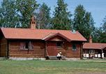 Location vacances Mora - Orsa Camping-2
