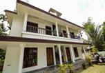 Hôtel Ernakulam - Oyo 7050 Stay Kochi-4
