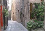 Location vacances Spello - La Casa dell'Arte-4