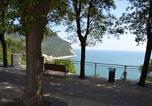 Location vacances Camerano - Appartamenti Giulietti-1