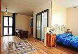 Location vacances Varano de' Melegari - Alleluja Country House-2