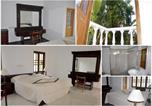 Location vacances Wadduwa - Sunils Home-3