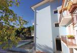 Location vacances Rosolina - Apartment Chiara Trilo 1p-4