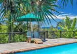 Location vacances Ballina - Ballina Beach Holiday Houses-1