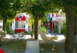Location vacances Baselgas - Apartamentos Zentral Club-4