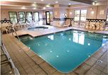 Hôtel Muskegon - Fairfield Inn and Suites by Marriott Muskegon Norton Shores-2