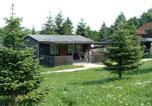 Location vacances Aschersleben - Ferienanlage Reiterhof Pilger-1