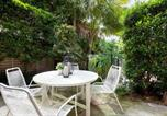 Location vacances Mosman - Luxury Beachside Retreat - 3 Bedrooms-2