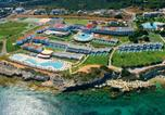 Villages vacances Rhodes - The Kresten Royal Villas & Spa-3
