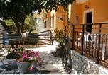 Location vacances Φαίακες - Corfu Dream Fani-4