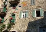 Location vacances Bouyon - L'Hirondelle-1