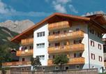 Location vacances Vigo di Fassa - Semal Ii-2