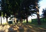 Location vacances Montecalvo in Foglia - La Giara-4