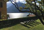Location vacances Argegno - Villa Peroni - Lake View-4