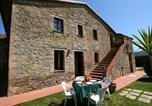 Location vacances Corciano - Arsiccio-1
