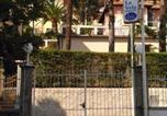 Hôtel Albissola Marina - Hotel La Vela-2