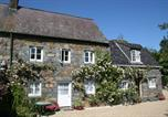 Location vacances St Peter Port - Le Douit Farm Self Catering-1