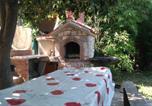 Location vacances Bale - Studio Jadranka-2