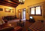 Location vacances Campofelice di Roccella - Villa Alba-2