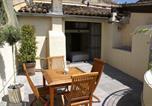 Location vacances Uzès - Apartment Sigalon-3