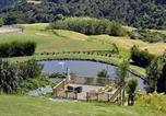 Location vacances Warkworth - Royale Villa-4