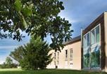 Location vacances Pampelonne - La Maison des Cent Vallées-4
