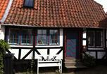 Location vacances Sønderborg - Slotsgade 3-1