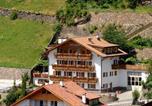 Location vacances Villandro - Haus Hofer-1