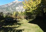 Location vacances Guillestre - Alpineaccomodation-1