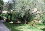Location vacances Canale Monterano - Grappolo-2