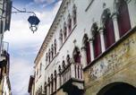 Location vacances Roncade - La Villa sul Sile-4