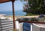 Location vacances Ierapetra - Eden Beach Apartments-3
