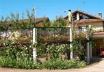 Location vacances Quattordio - Tenuta Ortondo (240)-1