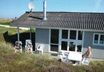 Location vacances Thisted - Holiday home Liusborg Sti-2