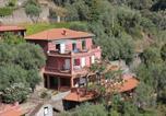 Location vacances Castelmola - Casa Turi e Ninì-1