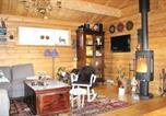 Location vacances Stryn - Four-Bedroom Holiday Home in Stryn-4