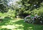 Location vacances Sittingbourne - Hempstead House Hotel & Restaurant-3