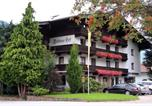 Hôtel Brixen im Thale - Hotel Bichlingerhof-2
