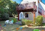 Location vacances Batz-sur-Mer - Apartment Les sallines.3-3