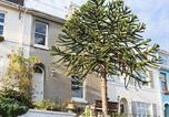 Location vacances Brixham - Puzzle Tree-3