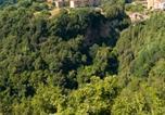 Location vacances Pitigliano - Appartamenti Bella Vista-4