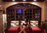Location vacances Recife - Vitória Praia Hotel-2