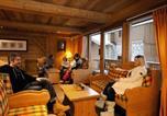 Hôtel Montaimont - Belambra Hotels & Resorts le Hameau Des Airelles-2