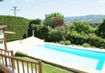 Location vacances Saint-Michel-Loubéjou - Maison De Vacances - Belmont-Bretenoux-3