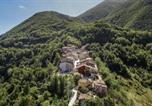 Location vacances Cagli - Agriturismo Slowcanda-4