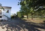 Location vacances San Martino Siccomario - Ca Mercede-2